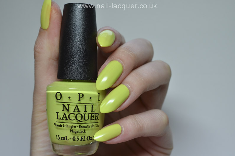 OPI-Neon-2014-swatches (23)