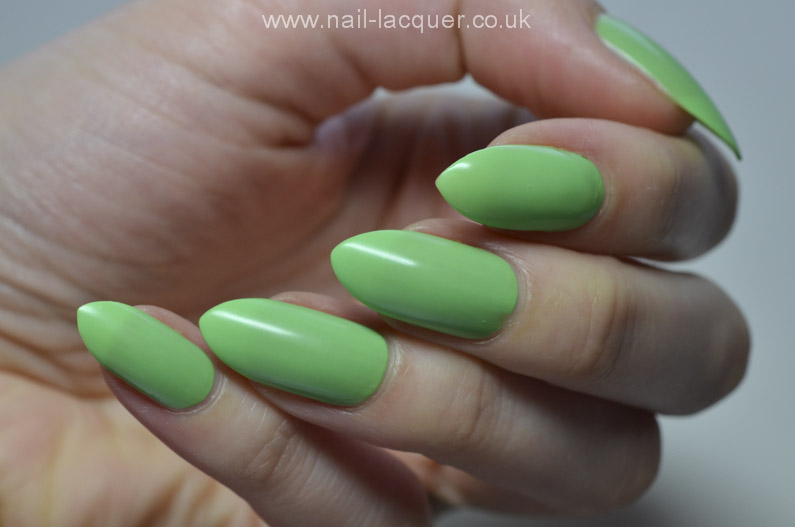 OPI-Neon-2014-swatches (25)