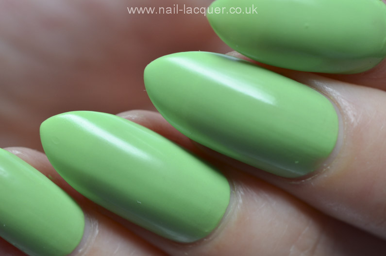 OPI-Neon-2014-swatches (26)