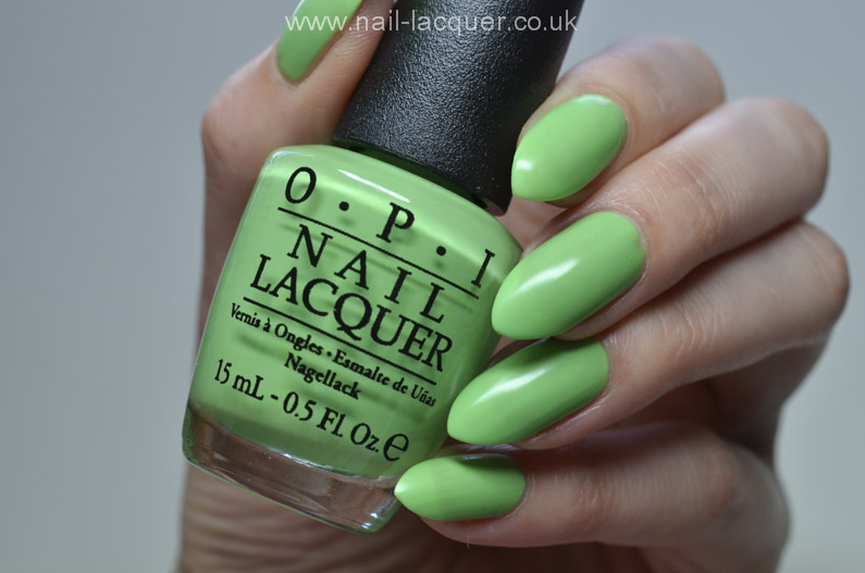 OPI-Neon-2014-swatches (27)