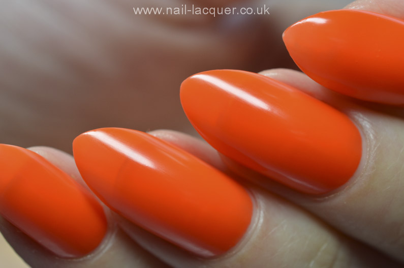OPI-Neon-2014-swatches (29)