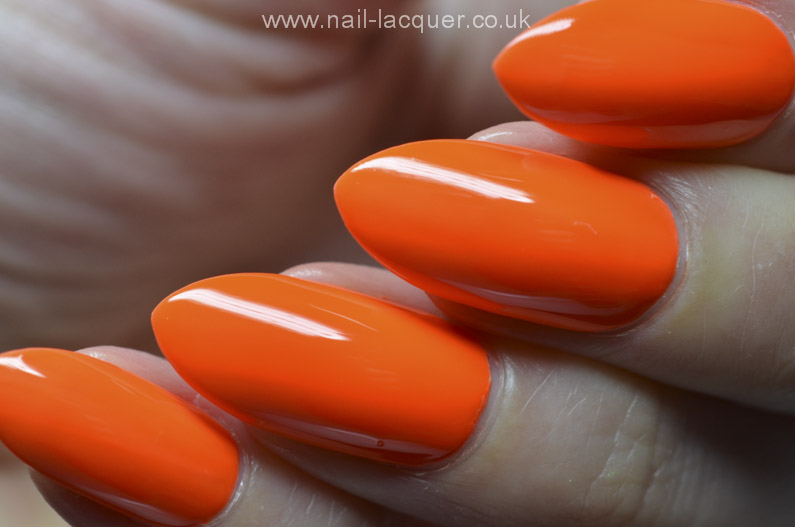 OPI-Neon-2014-swatches (3)