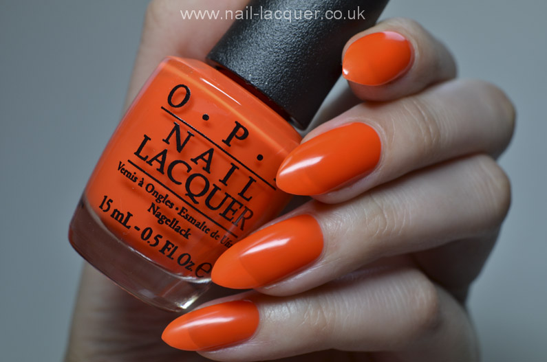 OPI-Neon-2014-swatches (30)
