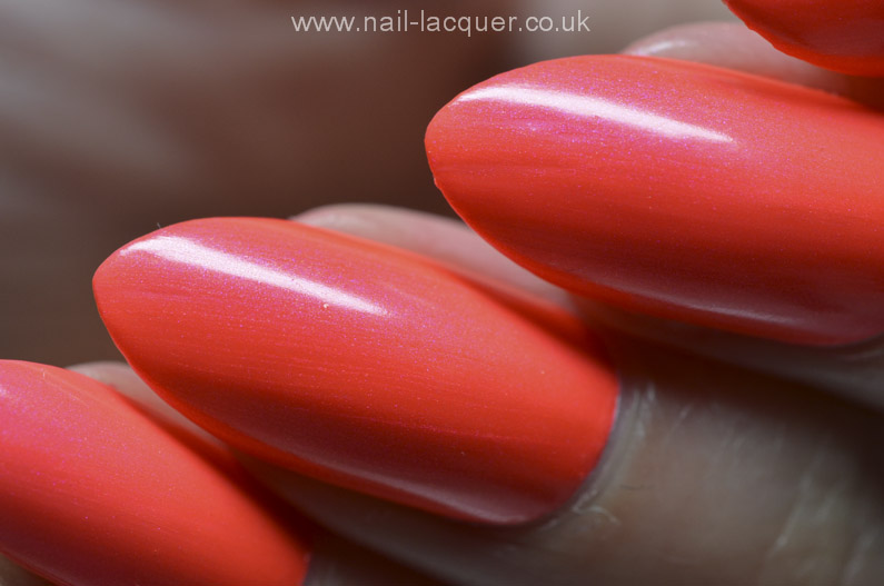OPI-Neon-2014-swatches (31)