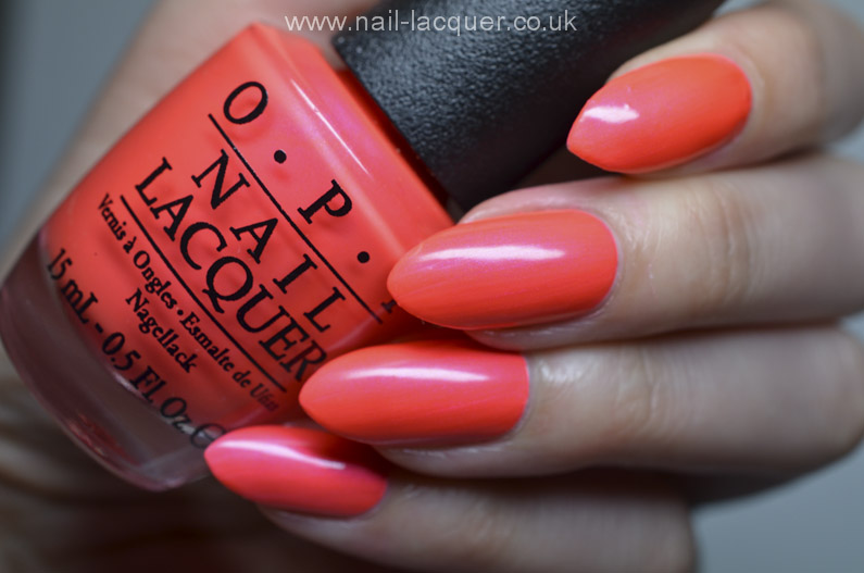 OPI-Neon-2014-swatches (32)