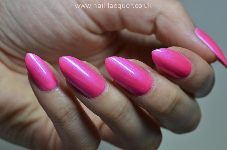 OPI-Neon-2014-swatches (34)