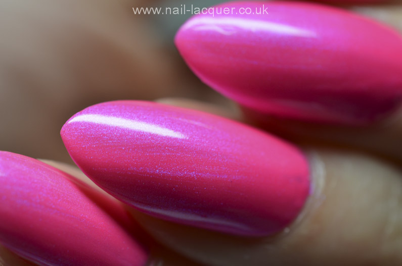 OPI-Neon-2014-swatches (35)