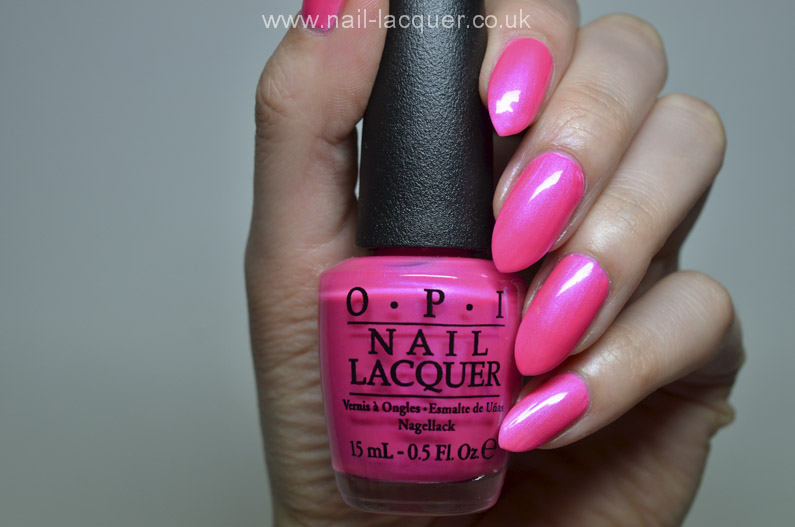 OPI-Neon-2014-swatches (36)