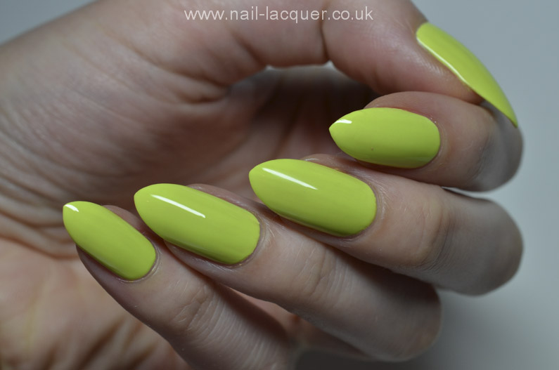 OPI-Neon-2014-swatches (37)
