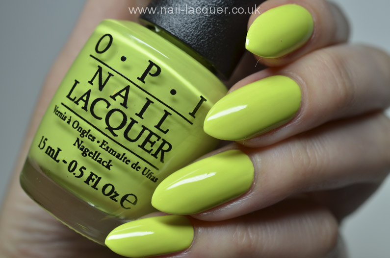 OPI-Neon-2014-swatches (38)