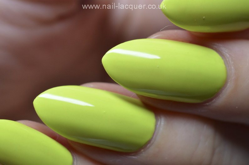 OPI-Neon-2014-swatches (39)