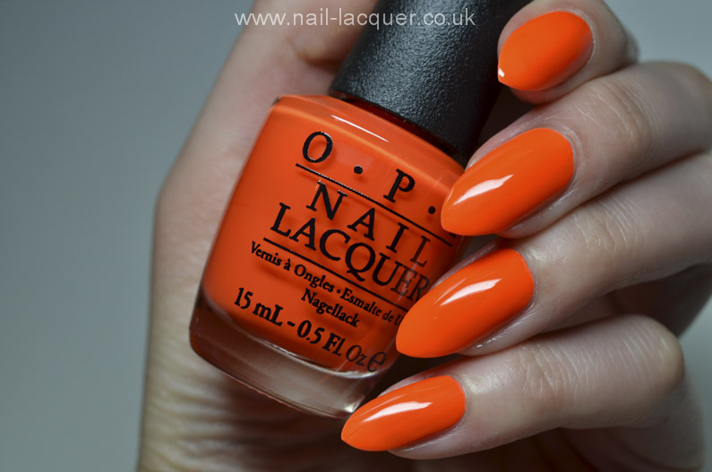 OPI-Neon-2014-swatches (4)
