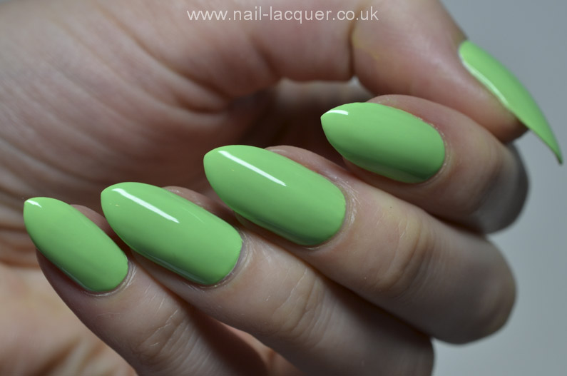 OPI-Neon-2014-swatches (40)