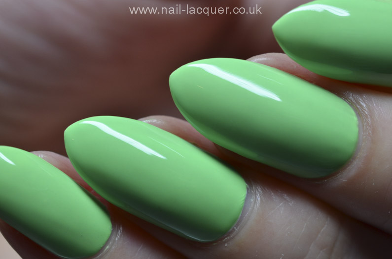 OPI-Neon-2014-swatches (41)
