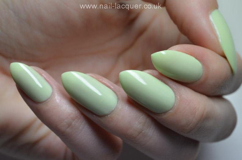 OPI-gargantuan-green-grape-swatch (1)