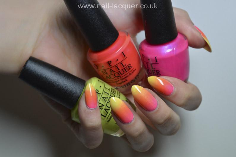 OPI-neon-gradient-nails (2)