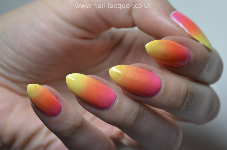 OPI-neon-gradient-nails (3)