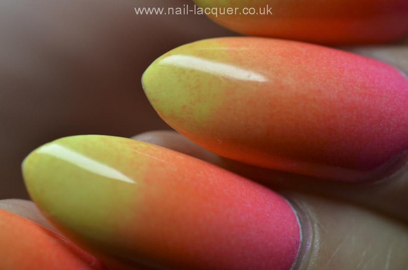 OPI-neon-gradient-nails (4)