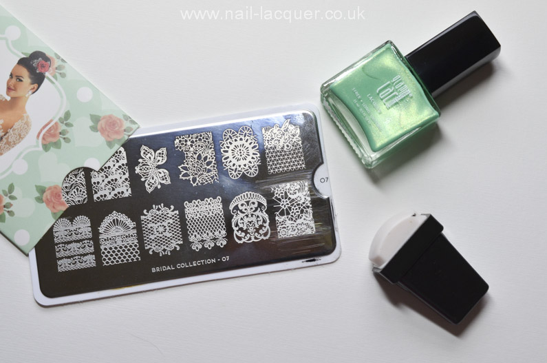 stamping-decals-tutorial (10)