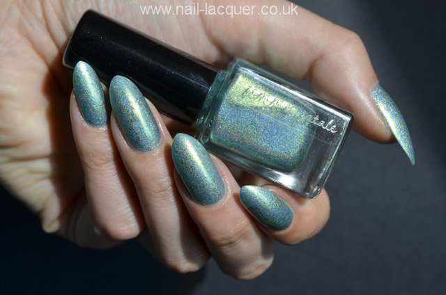 Femme-Fatale-Apothecary (6)