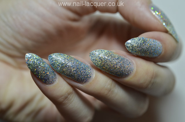 GlamLac-glitters-review (1)