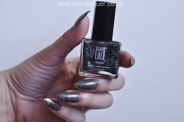 GlamLac-glitters-review (10)