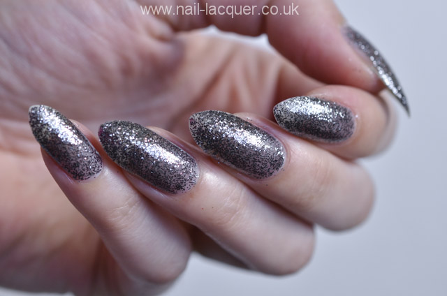 GlamLac-glitters-review (11)