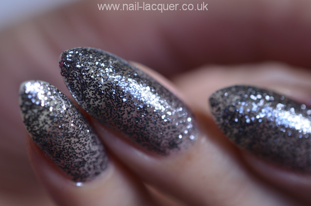 GlamLac-glitters-review (12)