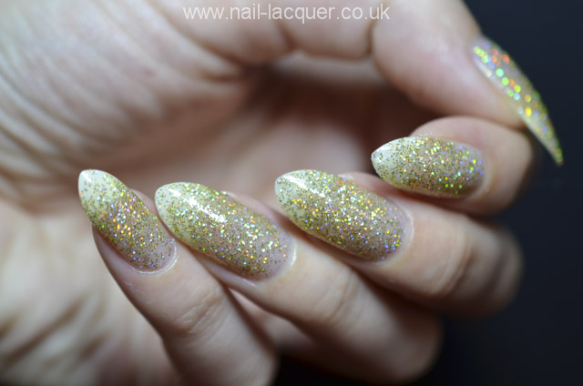 GlamLac-glitters-review (13)