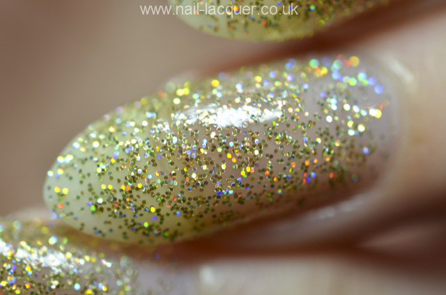 GlamLac-glitters-review (14)