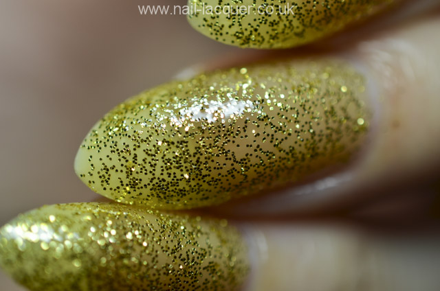 GlamLac-glitters-review (15)