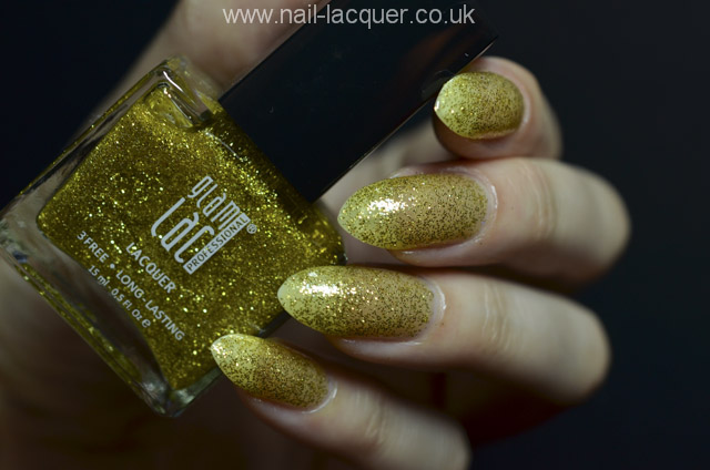GlamLac-glitters-review (16)