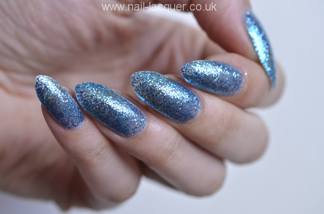 GlamLac-glitters-review (2)
