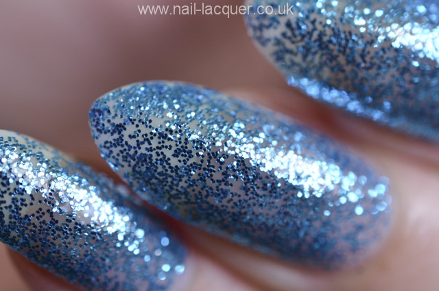 GlamLac-glitters-review (3)