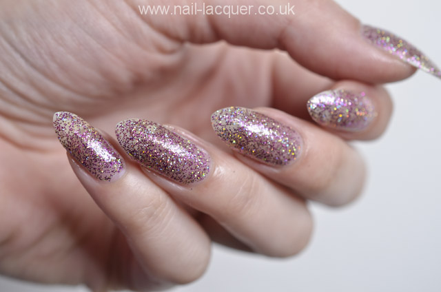 GlamLac-glitters-review (4)