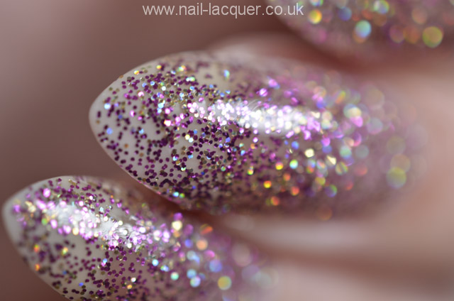 GlamLac-glitters-review (5)