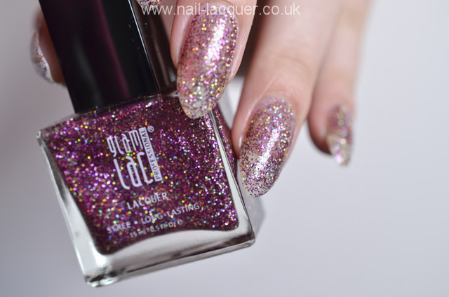 GlamLac-glitters-review (6)