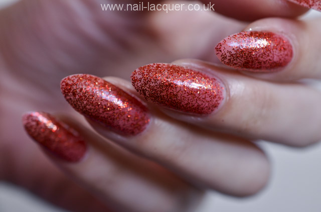 GlamLac-glitters-review (8)