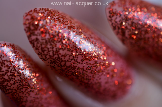 GlamLac-glitters-review (9)