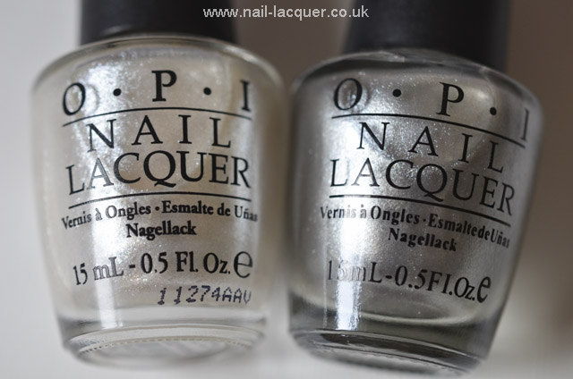 How-to-spot-a-fake-OPI (13)