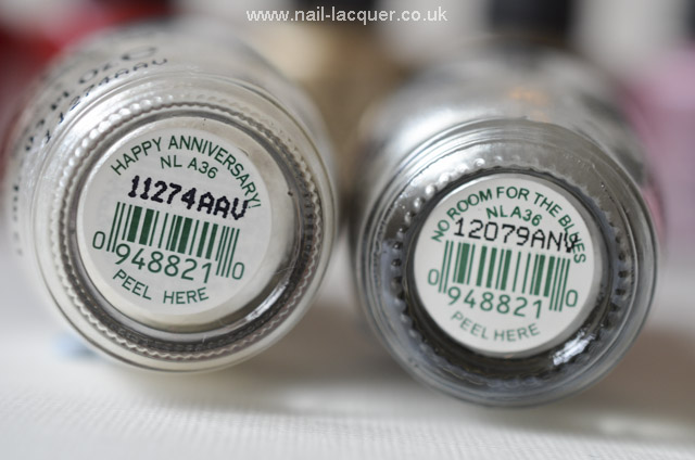 How-to-spot-a-fake-OPI (14)