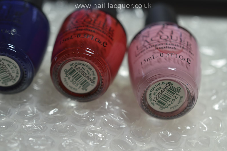 How-to-spot-a-fake-OPI (2)