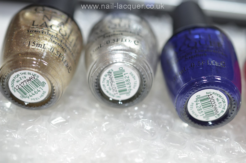 How-to-spot-a-fake-OPI (3)