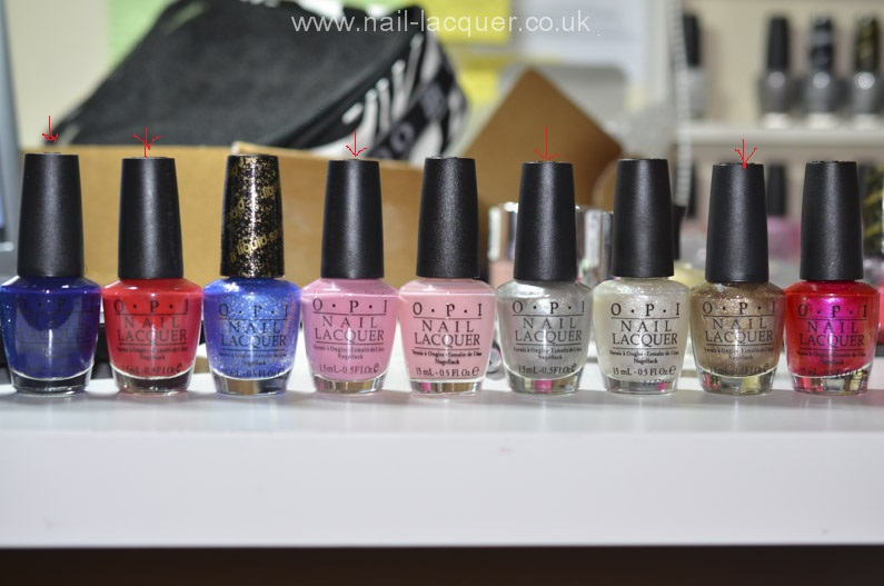 How-to-spot-a-fake-OPI (8)