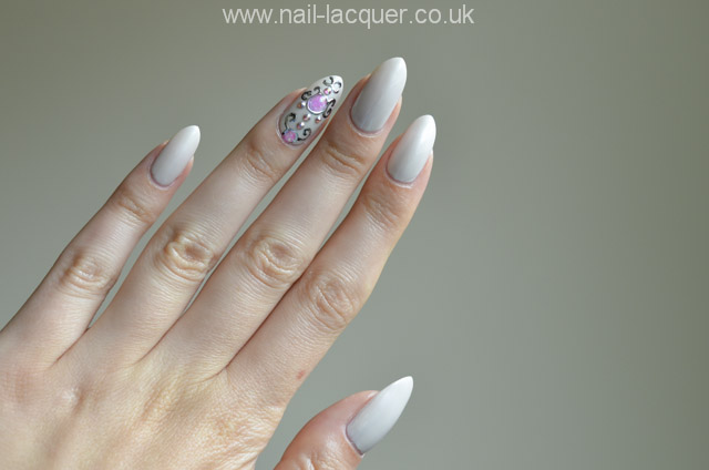 Nails-Inc.-Mayfair (3)