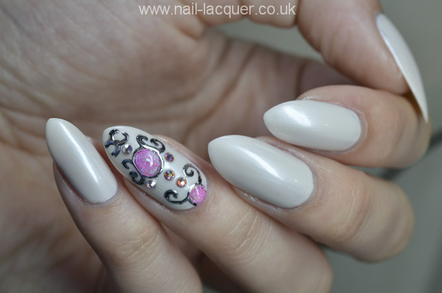 Nails-Inc.-Mayfair (5)