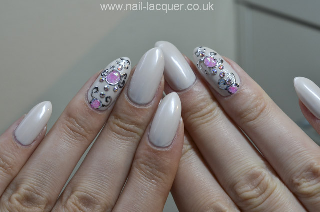 Nails-Inc.-Mayfair (7)