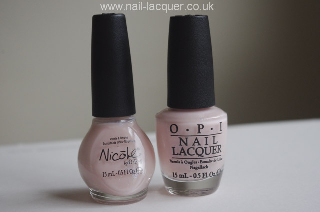 OPI-Girl-Color-and-Nicole-By-OPI-Kim-Pletely-In-love (5)