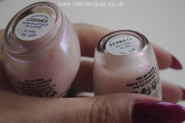 OPI-Girl-Color-and-Nicole-By-OPI-Kim-Pletely-In-love (6)