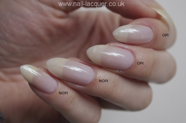 OPI-Girl-Color-and-Nicole-By-OPI-Kim-Pletely-In-love (7)